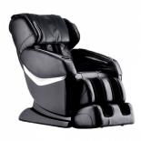 кресло массажное GESS Desire GESS-825 черное