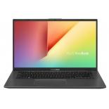 Ноутбук Asus VivoBook X412FA-EB691T