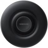 зарядное устройство Samsung 2A для Samsung (EP-P3105TBRGRU) черное