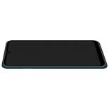 смартфон ZTE Blade A5 2020 2/32 зеленый