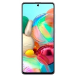 смартфон Samsung Galaxy A71 SM-A715F 6/128Gb, черный