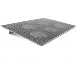 подставка для ноутбука Crown CMLC-1105 черная