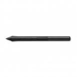 стилус для графического планшета Wacom, Pen 4K Intuos CTL-4100 CTL-6100, черный