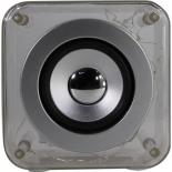 Портативная акустика SmartBuy Party Star SBS-500, купить за 955руб.