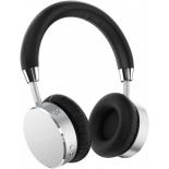 Bluetooth-гарнитура Satechi ST-AHPS, серебристые