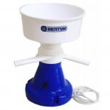 Сепаратор молока Нептун 061261.002, 50л/час, купить за 3 115руб.