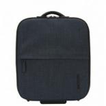чемодан Incase EO Rolling Brief (INTR100406-HNY) серый