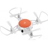 квадрокоптер XIAOMI Mi Drone Mini, белый