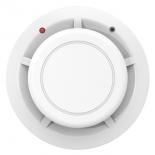 датчик движения Датчик задымления Rubetek KR-SD02