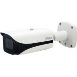 IP-камера видеонаблюдения Dahua DH-IPC-HFW5241EP-ZE 2.7-13.5 мм цветная, купить за 13 525руб.