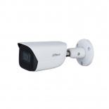 IP-камера Dahua DH-IPC-HFW3441EP-SA-0360B, купить за 7 140руб.