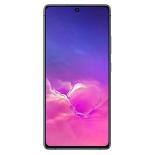 смартфон Samsung Galaxy S10 Lite SM-G770F 6/128Gb, черный