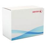 аксессуар к принтеру комплект локализации Xerox B7001KD2 (для VersaLink B7025/30/35)