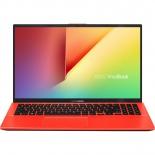 Ноутбук ASUS VivoBook 15 X512FL-BQ512T
