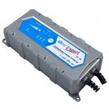 зарядное устройство Battery Service PL-C010P, 12В, 2.5А/6A/10A Expert