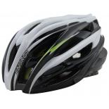 шлем велосипедный Action PWH-510 (L - 58-61 см) защитный