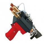 сварочный аксессуар пистолет BlueWeld 801042, двойной, для точечной сварки