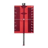 нивелир Condtrol Магнитная мишень для лазерного нивелира (1-7-010)