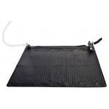 бассейн каркасный Ковер-подогреватель Intex 28685 Solar Mat 120х120см