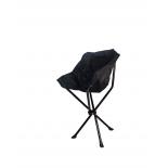 кресло садовое складное RK-0144