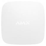 охранная система датчик AJAX 8050.08.WH1