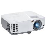 видеопроектор ViewSonic PA503SP, white