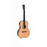 музыкальный инструмент Sigma 000T-28S Гитара