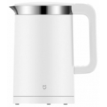 чайник электрический Xiaomi Smart Kettle Bluetooth ZHF4012GL
