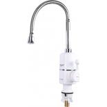 водонагреватель ATLANTA ATH-7424 белый
