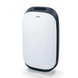 очиститель воздуха Beurer LR500 белый