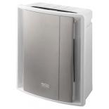 очиститель воздуха Delonghi AC 230, серый