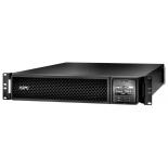 товар APC Smart-UPS SRT, 1500VA/1500W