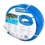 садовый шланг Intex 29083 (для дополнительного оборудования)