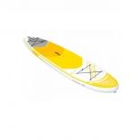доска для плавания SUP-доска Bestway 65305 BW, 320х76х15 см
