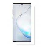 защитное стекло для смартфона Red Line Samsung A51 SM-A515 tempered glass