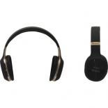 Bluetooth-гарнитура SmartBuy SPARK SBH-7040