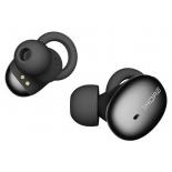 Bluetooth-гарнитура 1MORE E1026BT-I-Black  вставные