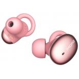 Bluetooth-гарнитура TWS 1MORE E1026BT-I-Pink, розовая