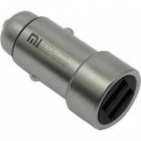 автомобильное зарядное устройство XIAOMI GDS4048GL (6954176850898)