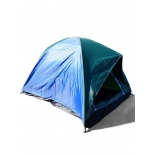 палатка туристическая 6-ти местная X-line SM013