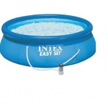 чаша Intex 12130 Easy Set Pool для бассейна