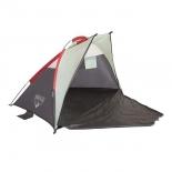 палатка туристическая BestWay 68001 BW Ramble 200х100х100 см