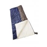 спальный мешок Saimaa Standart 200, 190х75 (СО2)