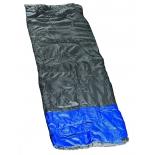 спальный мешок Saimaa SS002 FOREST (1х200G/m2 Холлофайбер, 3  20*C)