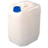 щетка для чистки бассейнов Маркопул Кемиклс КАЛЬЦИСТАБ, жидкость для защиты от известковых отложений, 10 л