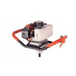 мотобур PATRIOT PT AE140D (без шнека) бензиновый