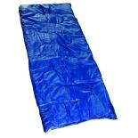 спальный мешок Saimaa SS001 SUMMER (1х200G/m2 Полиэстер, 3  20*C)