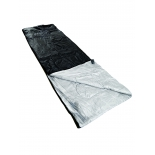 спальный мешок Saimaa SS007 JUNGLE (1х200G/m2 Полиэстер, 3  20*C)