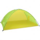 палатка туристическая BestWay 68044 BW, зеленая