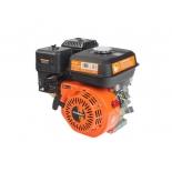 двигатель для садовой техники Patriot P170 FC M (470108216)